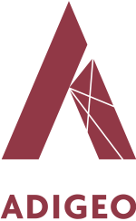 Adigeo - CDS Holding