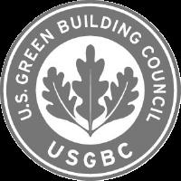 USGBC - CDS Holding