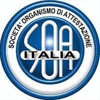 SOA Italia - CDS Holding